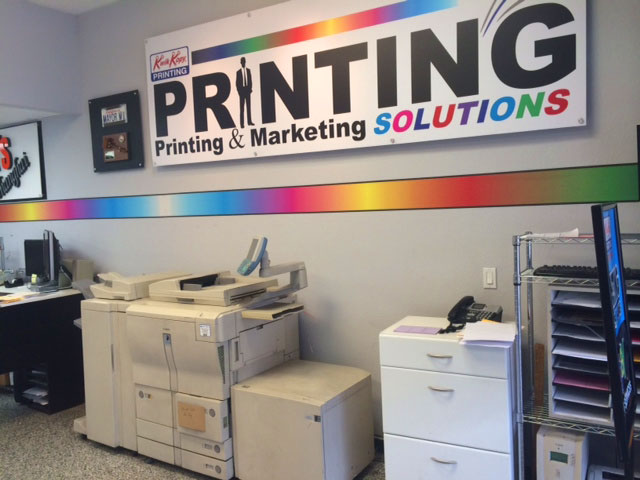 printing kwik kopy printing mission viejo
